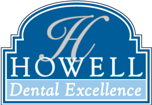 Howell-Dental-Excellence-Logo